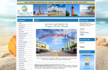 Daytona Beach Online Guide